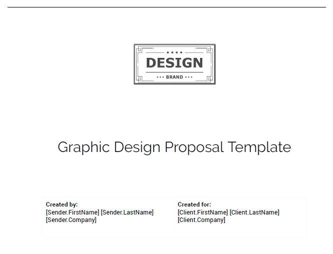 Doc600644 Sample Work Proposal Template Doc600644 Sample Work – Proposal Template Sample