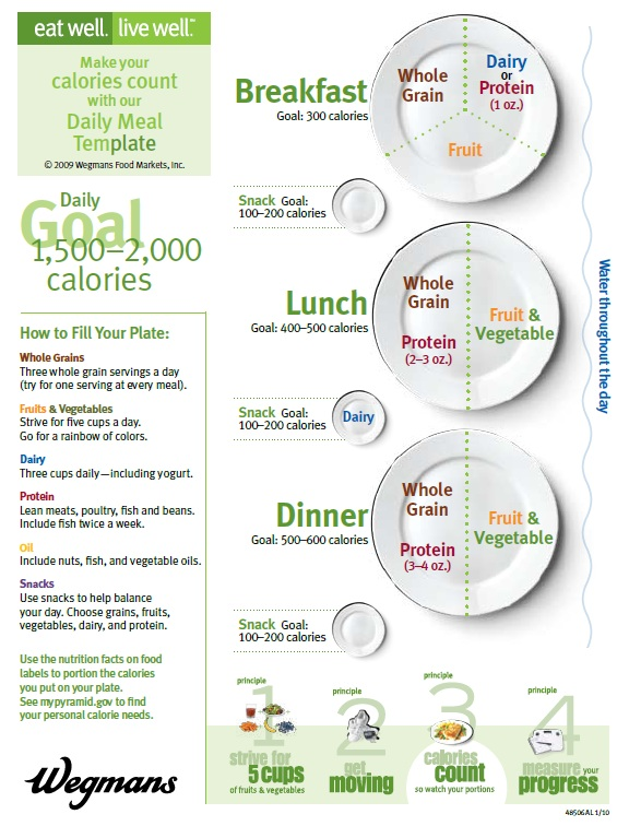 13 Free Sample Lunch Menu Templates Printable Samples – Sample Lunch Menu Template