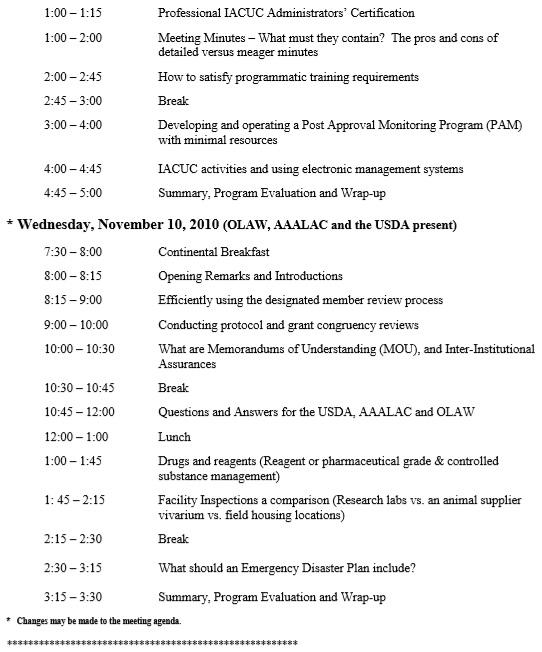 Informal Meeting Minutes Template from www.printablesample.com