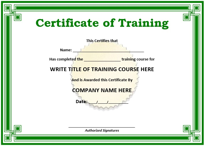 Ms Word Certificate Template Free Download from www.printablesample.com