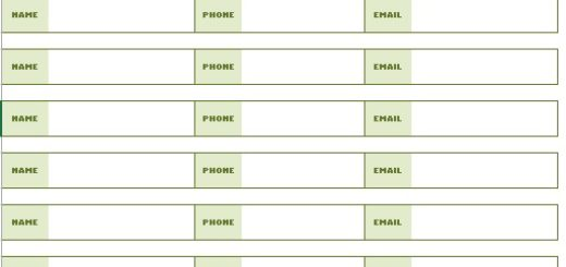 It's just a photo of Free Printable Open House Sign in Sheet with regard to real estate agent