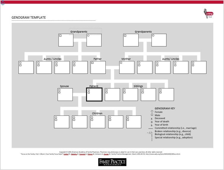 Family-Tree-Diagram-02