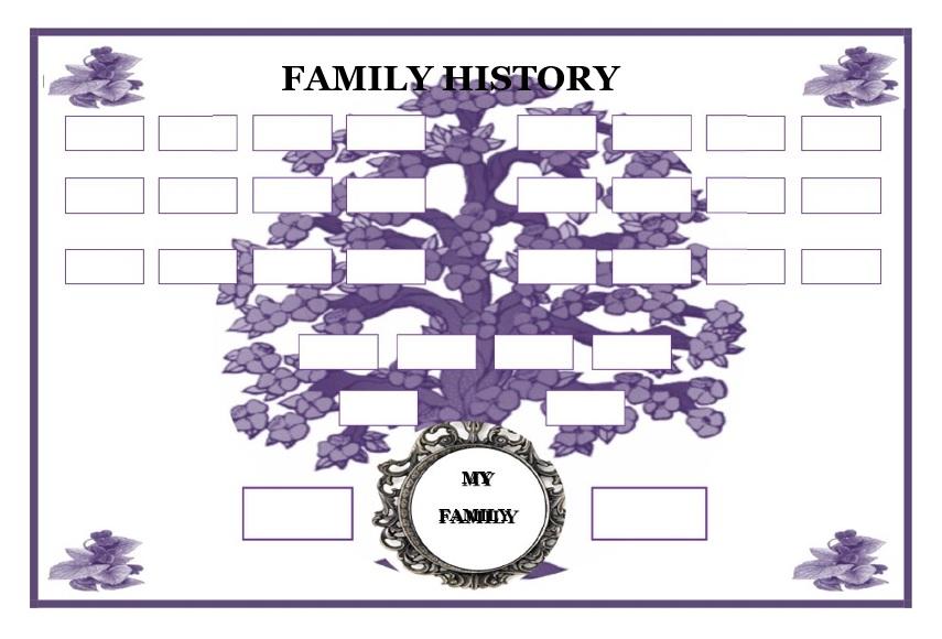 Family-Tree-Diagram-03
