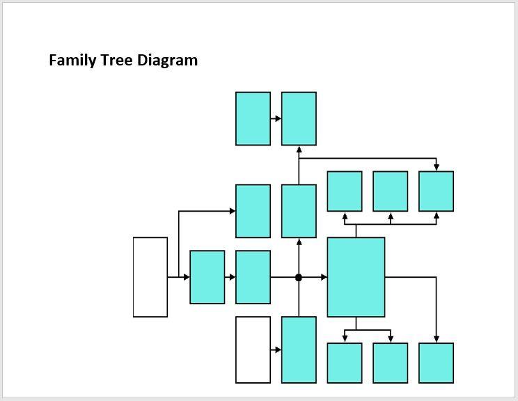 Family-Tree-Diagram-04