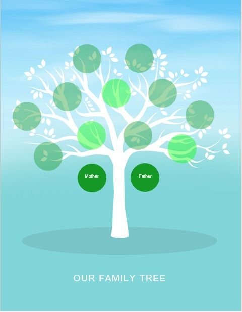 Family-Tree-Diagram-08