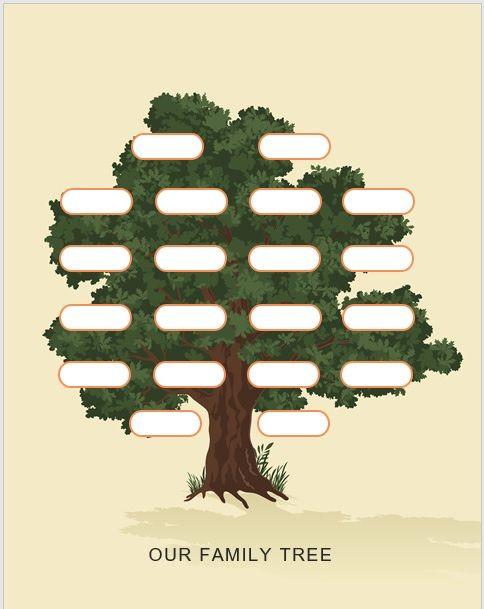 Family-Tree-Diagram-09