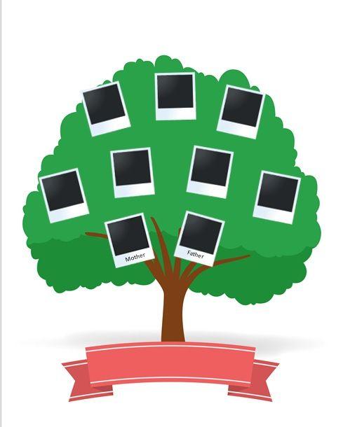 Family-Tree-Diagram-11