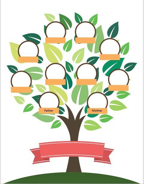Family-Tree-Diagram-12