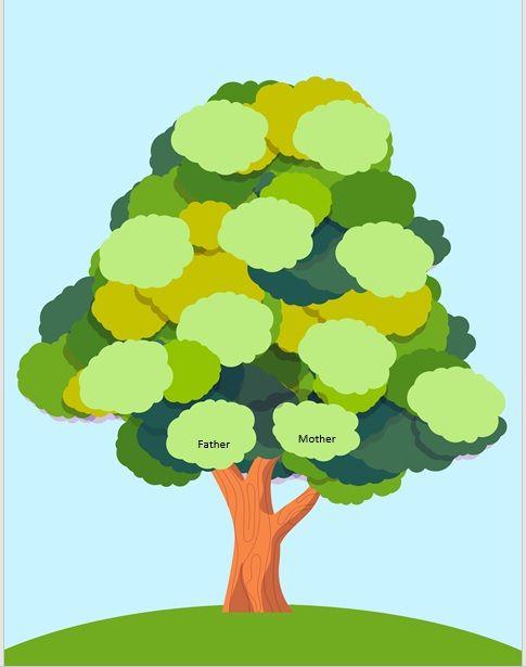 Family-Tree-Diagram-13