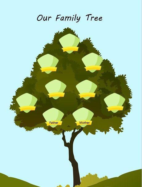 Family-Tree-Diagram-15