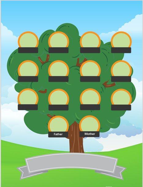 Family-Tree-Diagram-16