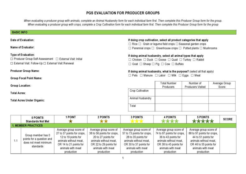 peer evaluation form 005